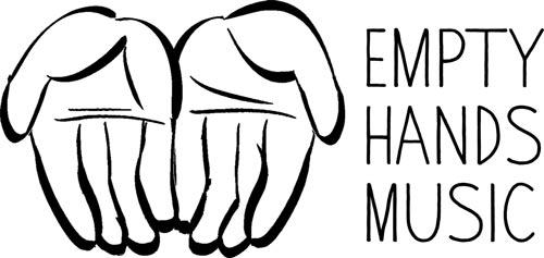 empty_hands_music